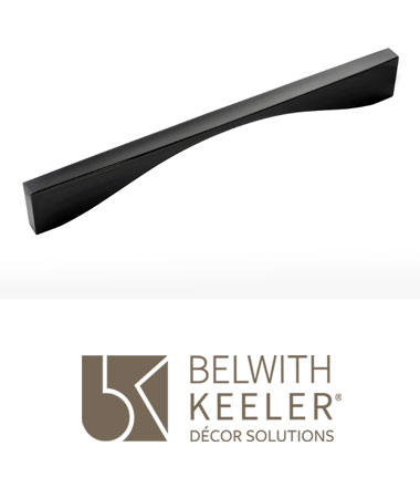 Belwith Keeler Appliance Pulls