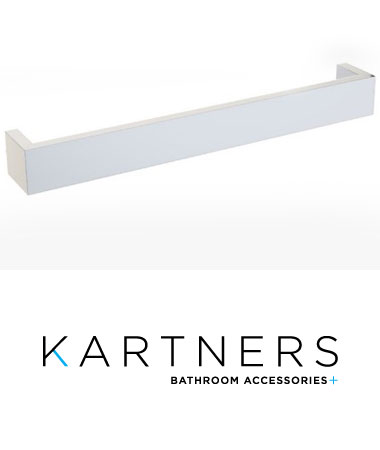Kartners Appliance Pulls